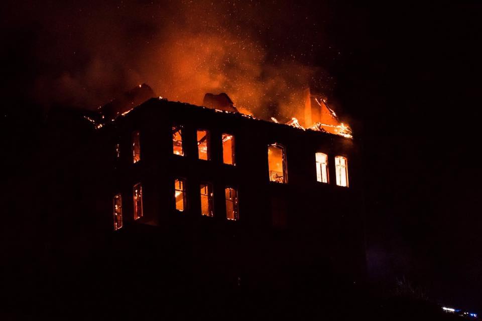 incendie chokier muriel rudy graindorge 3