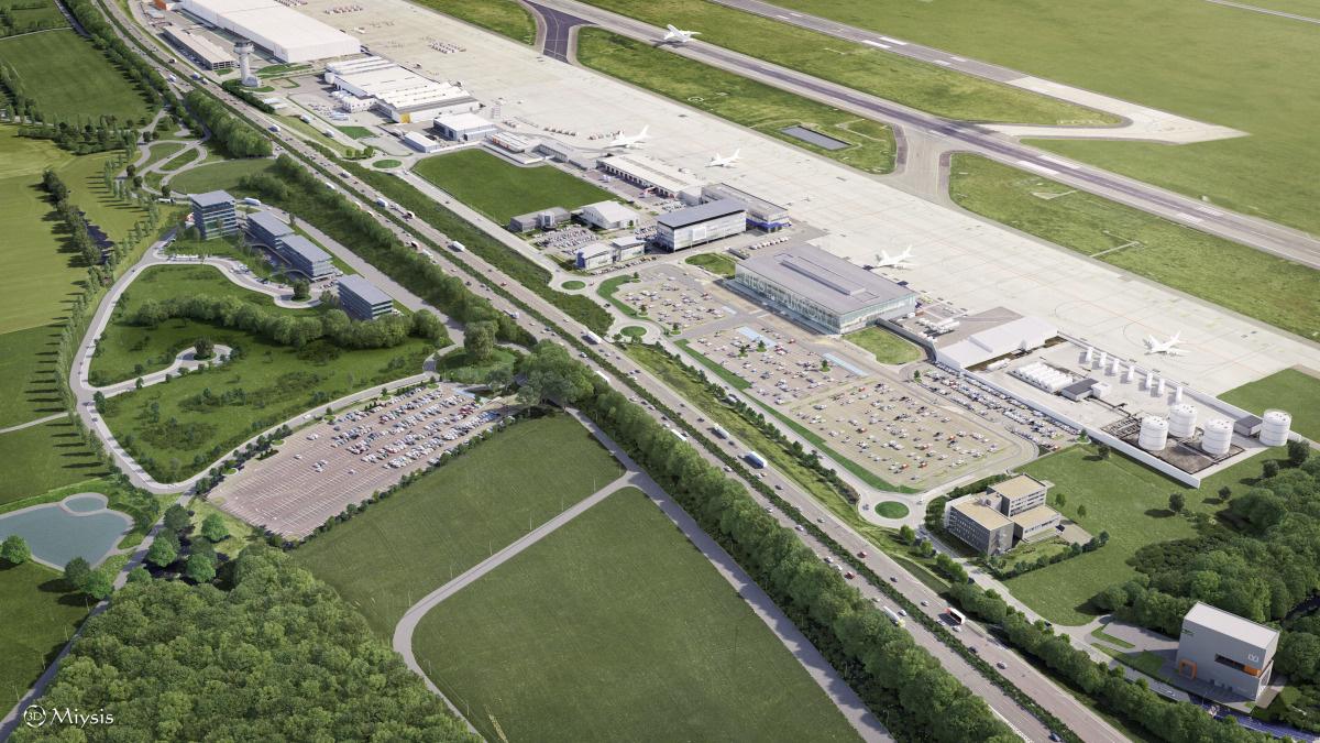 lg airport bureaux 1