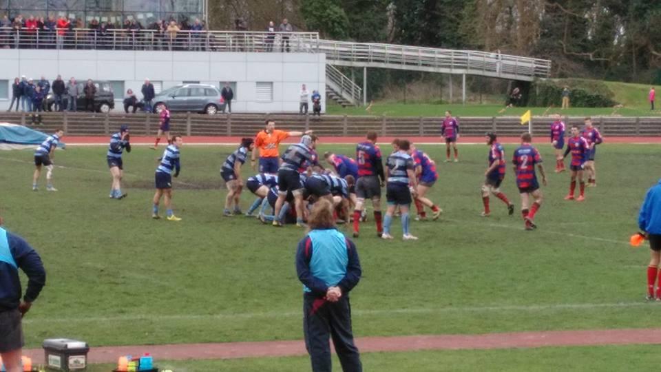 rugby liege 3