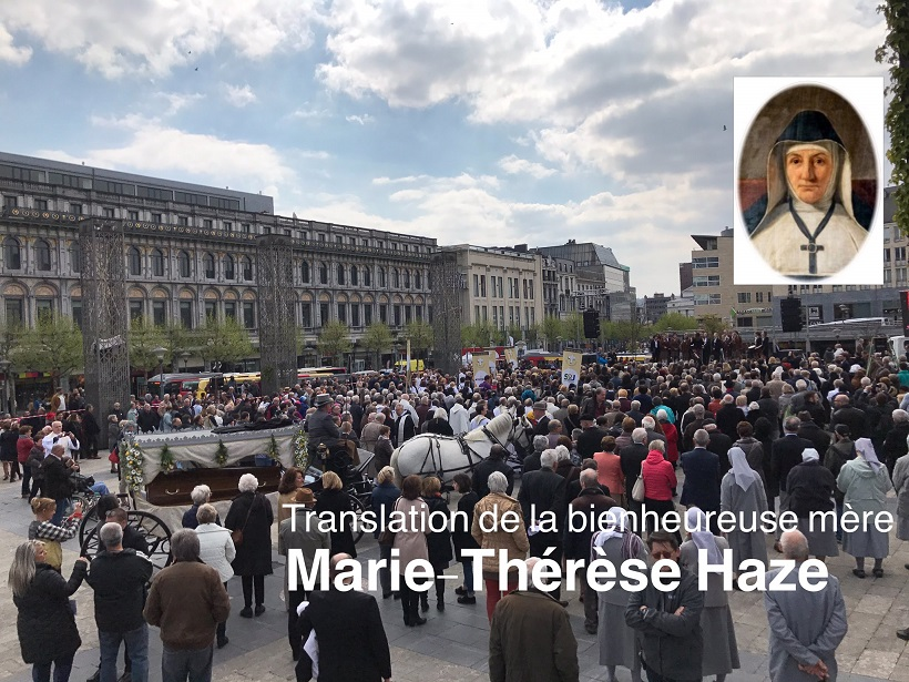 translation marie therese 3