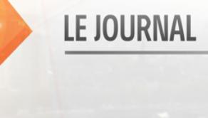 Le JT, Météo, Focus