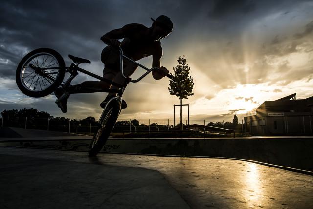 « Figez le Sport ! » : les photos primées