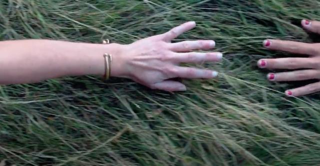 """""""Nous retrouver"""", le nouveau clip de Gaëtan Streel"""