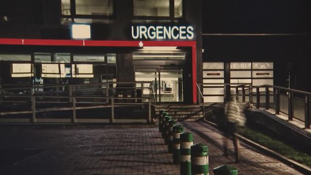 """""""Prescriptions photographiques"""" au CHRH"""