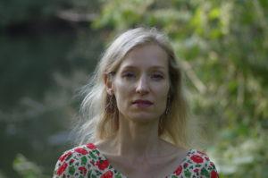 Le Prix littéraire Paris-Liège pour la philosophe française Corine Pelluchon