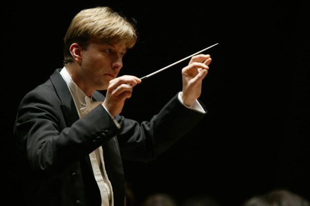 OPRL : contrat prolongé pour Christian Arming, directeur musical