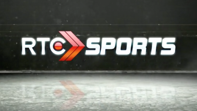 RTC Sports du dimanche 20 novembre 2016