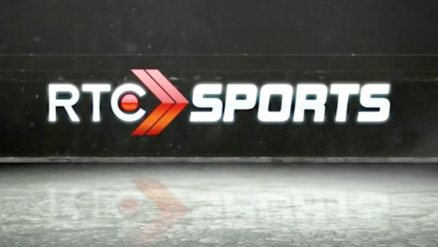 RTC Sports du dimanche 27 novembre 2016