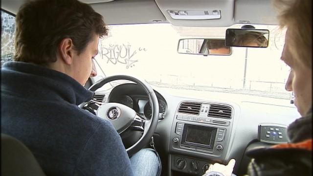 Les Responsible Young Drivers ont raccompagné quelque 1.500 fêtards en toute sécurité