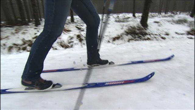 Trente-deux centres de ski ouverts en provinces de Liège, de Luxembourg et de Hainaut