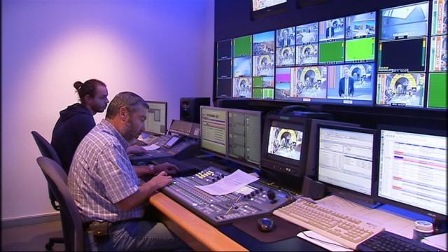 RTC Télé Liège, média global de proximité