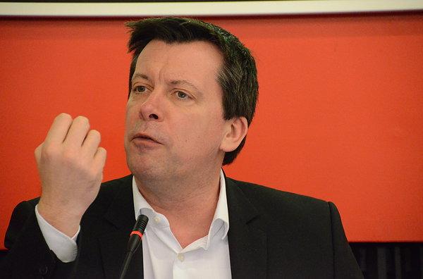 Herstal : motion visant l'interdiction du cumul bourgmestre - fonction dirigeante