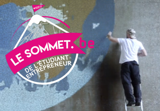 Le premier Sommet de l'Etudiant Entrepreneur (vidéos)