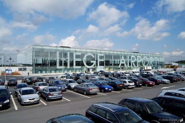 Liège Airport se propose pour résoudre le casse-tête des nuisances sonores à Zaventem