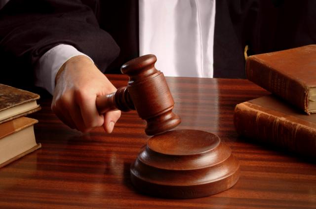 11 et 7 ans d'emprisonnement pour agression homophobe