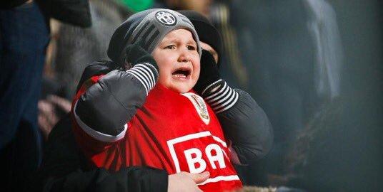 Charleroi - Standard arrêté : aucune équipe n'aura de points