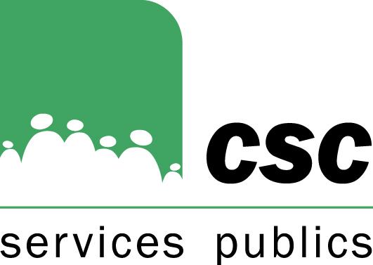 Publifin/Nethys : préavis de grève de la CSC