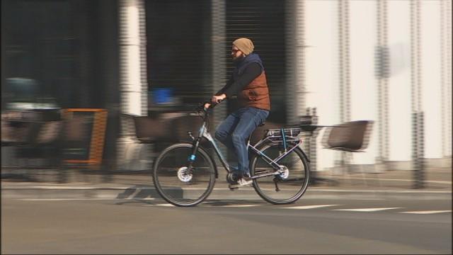 Pro Vélo : louer un vélo électrique avant de l'acheter