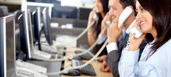 Publifin : le SETCA inquiet pour les emplois du call center WBCC