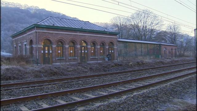Réouverture de gares dans le plan de transport SNCB