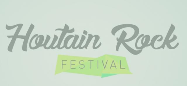 Belle affiche, éclectique et liégeoise, au Houtain Rock Festival 2017