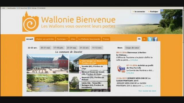 www site de rencontre herstal