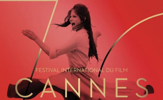 Les producteurs Jean-Pierre et Luc Dardenne en sélection officielle à Cannes
