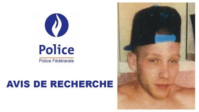 Avis de recherche pour un jeune Serésien disparu mercredi 12 avril