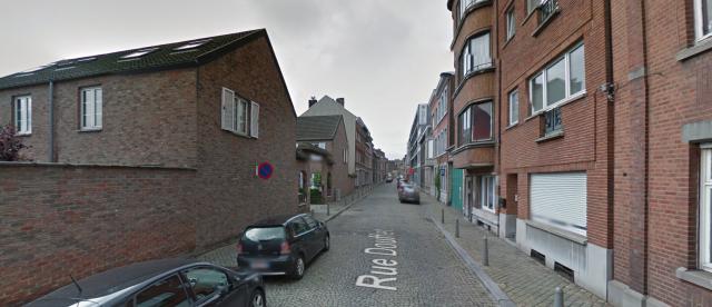 Une jeune Liégeoise de 17 ans battue à mort à Liège