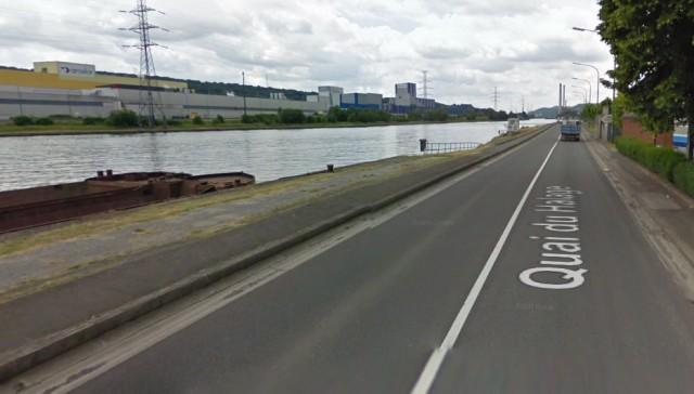 Un homme tué dans un accident à Flémalle