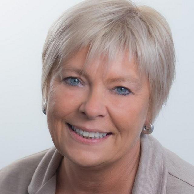 Isabelle Simonis abandonne la Présidence du Conseil communal de Flémalle