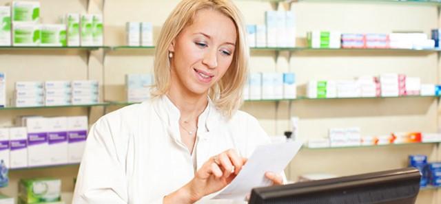 Anomalies comptables : procédure de réorganisation judiciaire chez Lifé Pharma