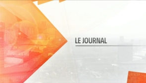 Edition du 11/07/2017