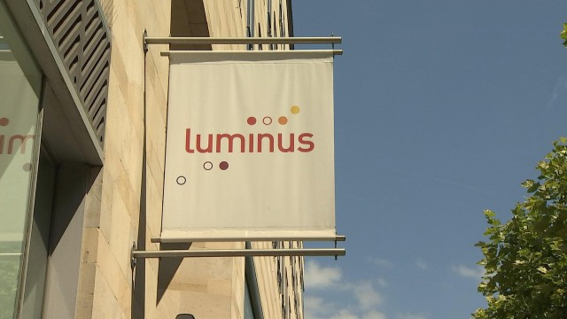 Les travailleurs EDF Luminus inquiets à plus d'un titre