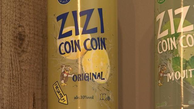 25 ans pour le Zizi Coincoin