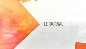 Edition du 22/08/2017