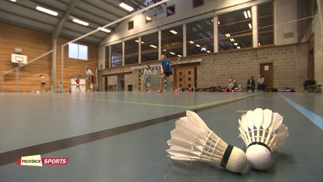 Académie des Sports : choisir et persévérer