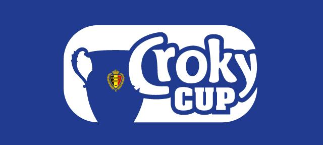 Coupe de Belgique : Anderlecht - Standard au prochain tour !