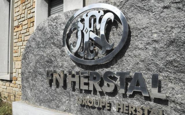 FN Herstal : la grève prendra fin le 11 octobre