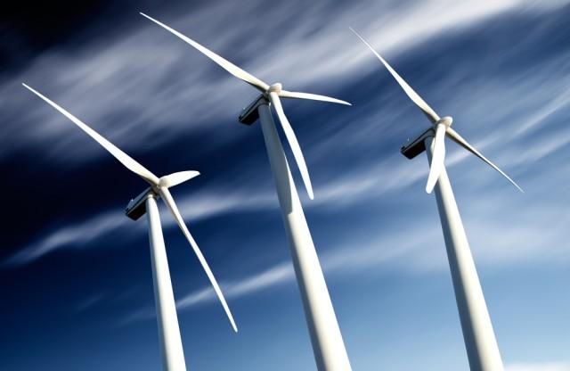 Bientôt le plus grand parc éolien wallon du côté de Villers-le-Bouillet