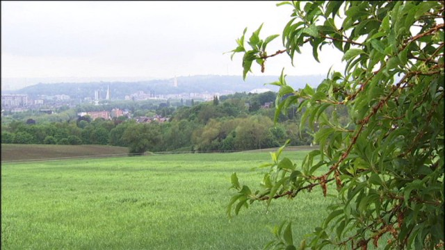 Ry-Ponet: Liège se positionne pour une reconnaissance du site