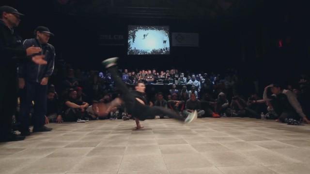 Rendez-vous : le Liège City Breakers International Show