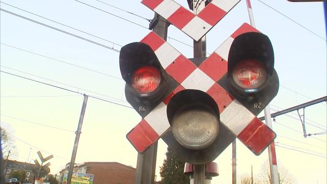 Cheratte : sensibiliser les enfants aux dangers du rail