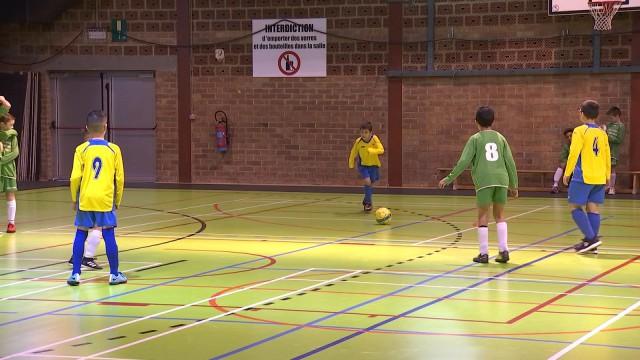 Challenge Inter-Amitié, des rencontres sportives et humaines