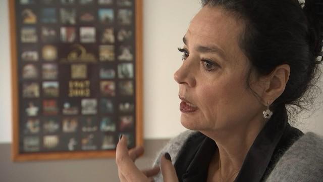Visites domiciliaires : Christine Defraigne en danger ?