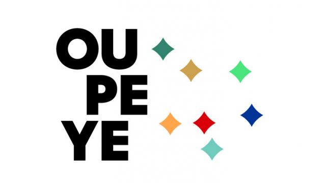 Oupeye : un nouveau logo communal