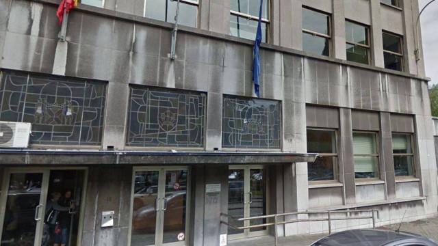 CPAS de Liège : un employé détournait l'argent des bénéficiaires
