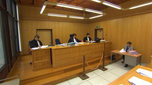 Réforme de la justice : inquiétudes au Barreau de Huy