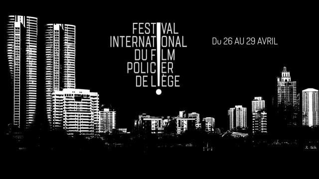 Festival du Film Policier : c'est parti !