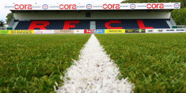 RFC Liège : 90 minutes pour atteindre la finale